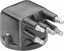 Beru VK377 / 0330920277 Distributor Cap Replaces 95 624 984