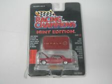 Racing Champions Mint Edition 1964 Chevy Impala SS