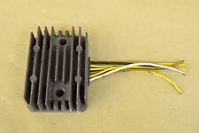 KAWASAKI SH 530-12 T4.3 ELECTRICAL VOLTAGE RECTIFIER REGULATOR NINJA EX