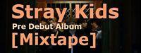 Stray Kids - Mixtape [New CD] Asia - Import