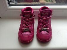 Lelli Kelly boots eu 25 UK 7