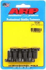 ARP FLEXIPLATE BOLTS 100-2901 FOR HOLDEN V8 253 308 304 EFI 5.0 FORD 289 302 351
