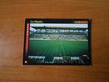 CARD SCORE GOLD 1993-PARMA-LO STADIO