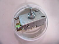 Electrolux AEG Zanussi Fridge Freezer Thermostat 4055068110 #35B223