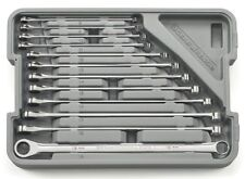 Kd Tools 85988 12 Piece Xl Gearbox Double Box Ratcheting Wrench Set- Metric