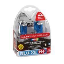 Lampa 58185 Lampada alogena Blu-Xe 12V H4 100/80W  P43t  2 pz - Scatola Plast.