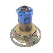 Mini Kurbelgetriebe Rolladengetriebe 4:1 SW40 Rollladen Getriebe Kurbel 28kg