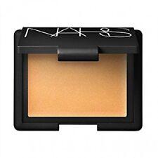 NARS Crema Blush-miembro de oro 5207 - 0.19 OZ (approx. 5.39 g)
