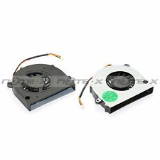 VENTILATEUR FAN EMACHINES E520 E520 E720 Acer 4330 4630 DC 5V 0.4A
