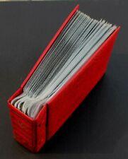 US Modern USPS Postal Card Collection Large Lot of 138 Different Cards 11 Sets