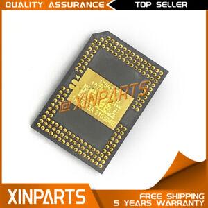 DLP DMD CHIP 1076-6038B 1076-6039B 1076-6338B 1076-6339B 1076-6138B 1076-6139B