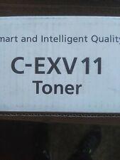 Toner Canon C-EXV11 IR-2230/3025