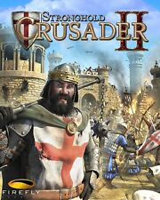Stronghold Crusader 2 (PC, 2014)