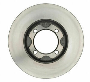 Brembo 96015 Disc Brake Rotor