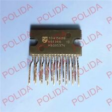 1PCS AUDIO POWER AMP IC ZIP-17 TDA1560Q TDA1560Q/N4 TDA1560Q/N4C