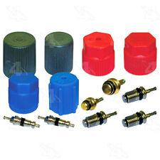 Heater Hose Set For 01-04 Ford Mazda Ranger B3000 FLEX 3.0L V6 GAS VB94N4