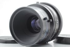 [ Mint ] Mamiya MACRO M 140mm f/4.5 M/L-A lens For RZ67 Pro II IID from Japan 55