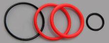 Replacement 'O' Ring Kit for SmokTech Vape Pen Plus