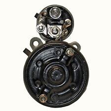 Starter Motor ACDelco Pro 336-1937A Reman