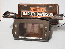 2015 OEM Harley Touring Harman Boom Audio 6.5 GPS Navigation Radio Antenna