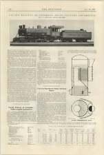 1925 Hydraulic Turbines For New Zealand Christmas Creek