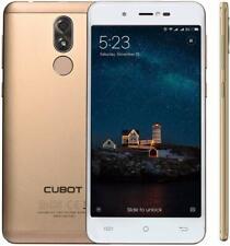 5,0'' Cubot R9 3G Android Smartphone 16GB Quad Core Dual SIM Handy Ohne Vertrag