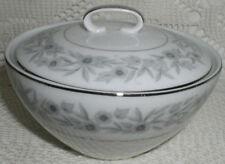 yamato in Pottery & China | eBay