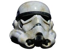 Star Wars efx Sandtrooper Helmet Precision Cast Replica