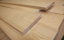 4/4 Fas White Ash Lumber 20 Board Feet