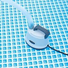 Intex 3595L Schwimmbadpumpe Swimmingpool Pool Tauchpumpe Poolpumpe Pumpe 28606