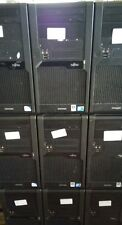Fujitsu Esprimo P5730 PC dual core E5300 2x 2,6GHz 2GB 160GB DVD-RW Vista-COA