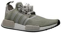 Adidas Originals NMD R1 STLT PK Sneaker Turnschuhe B76079 beige Gr 36,5 - 40 NEU
