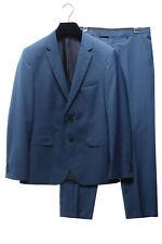 HUGO BOSS NEW 2974 C-Jeffery/C-Simmoms Mens 2PC Suit 38R 38R(32W 30L)