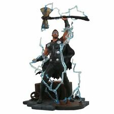 Diamond Select Marvel Gallery Avengers: Infinity War Thor Statue NEW IN STOCK!