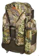 NEW ALPS Outdoorz Max-1 HD Traverse EPS Hunting Pack Expandable Game Carry Field