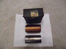 John Deere NOS Piston Pin Set  AR681R