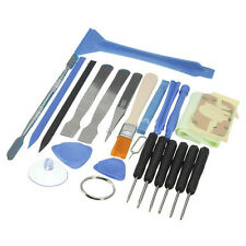 1 Set Durable Disassemble Tools Phone Screen Laptop Opening Repair Tools Se E7E2
