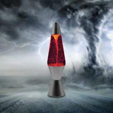 Twister Lamp Led Colour Changing Usb Powered Novelty Relaxing Gift