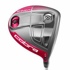 Cobra Fairway Wood Women's Right-Handed Golf Clubs