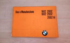 Haynes assistenza riparazione manuale ROVER 25 /& MG ZR Benzina /& Diesel 99-06 4145