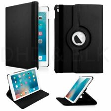"Custodie e copritastiera nero pelle sintetica per tablet ed eBook 10.5"""