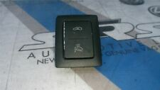 VW Golf Mk5 Alarm and Tow Away Protection Disable Switch 1K0962109 - 1K0 962 109