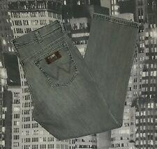 Wrangler Damen Skinny Jeanshose ASH W28KLX86O, Gr. W28L30
