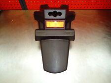 Kenzeichenhalter Suzuki GSXR 600 2004 - Licenseplate Holder - Kenteken houder