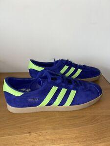 BNWOB Adidas Stadt- Size 11.5