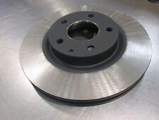 Mazda CX-5 2013-2015 Genuine Mazda OEM Front Brake Disc Plate rotor K011-33-251B