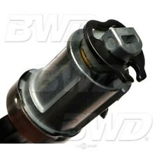 Ignition Lock Cylinder BWD CS759L