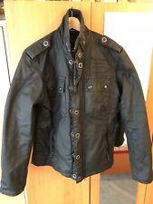 Pepe Jeans London Jacket, Size L,RRP£160