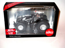 Siku Farmer 3273 1:32 Traktor New Holland T8.390 / blackline OVP