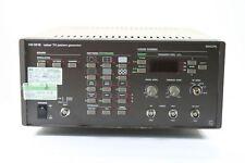 PHILIPS PM 5518 COLOUR TV PATTERN GENERATOR 32-900 MHz